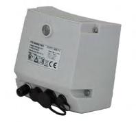 Модуль беспроводных контактных измерений