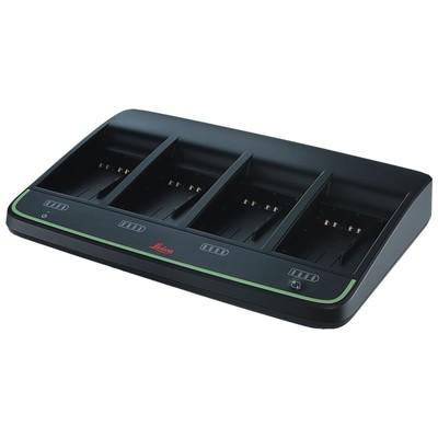 Зарядное устройство GKL