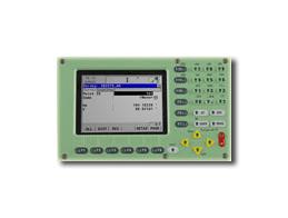 GTS23 V2 Дополнительная клавиатура
