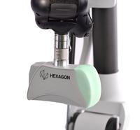 Hexagon Absolute Arm SE с внешним сканером, HP-L-8.9