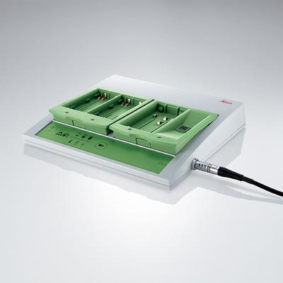 Зарядное устройство GKL221 Pro