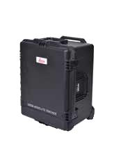 Транспортировочный контейнер для AT930/960