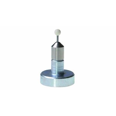 Мишень для ориентирования магнитная