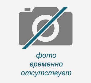 Комплект  марок для сканера