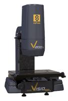 SYLVAC-VISIO200 V3