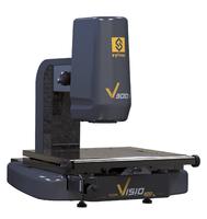 SYLVAC-VISIO300 V3